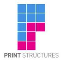 Print Structures