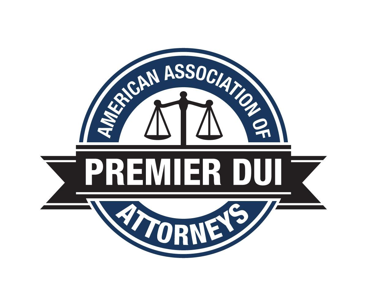 Accepted as a founding member of the American Association of Premier DUI Attorneys (AAPDA) December 16, 2015. AAPDA members concentrate on providing the best DUI defense through training seminars that