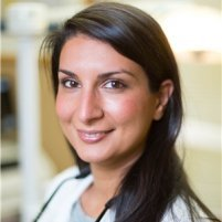 The Culver Marina Dental Group: Pegah Ghassemi Bakhtiari, DDS