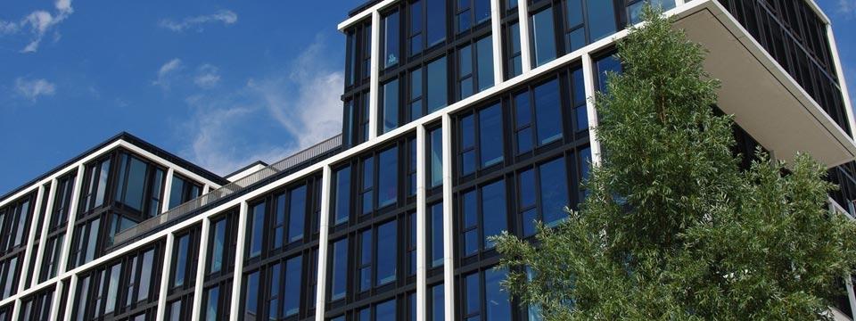 Immobilienmakler Forchheim polster immobilien in forchheim branchenbuch deutschland