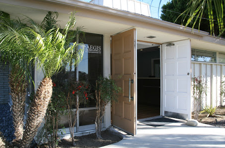 Aegis Treatment Centers image 2