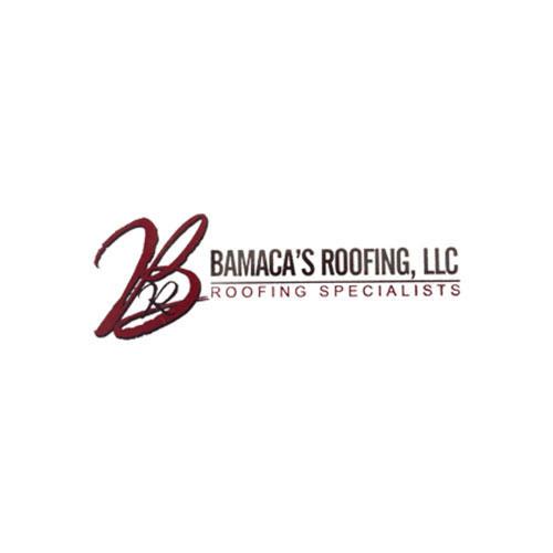 Bamaca's Roofing LLC