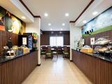 Fairfield Inn & Suites by Marriott Austin South image 6