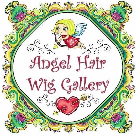 Angel Hair Wig Gallery - Raleigh, NC - Beauty Salons & Hair Care