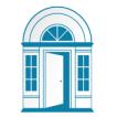 Grandview Window & Door image 0