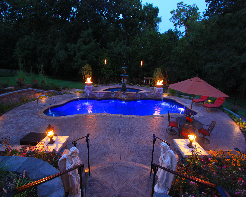 Prestige Pools & Spas image 2
