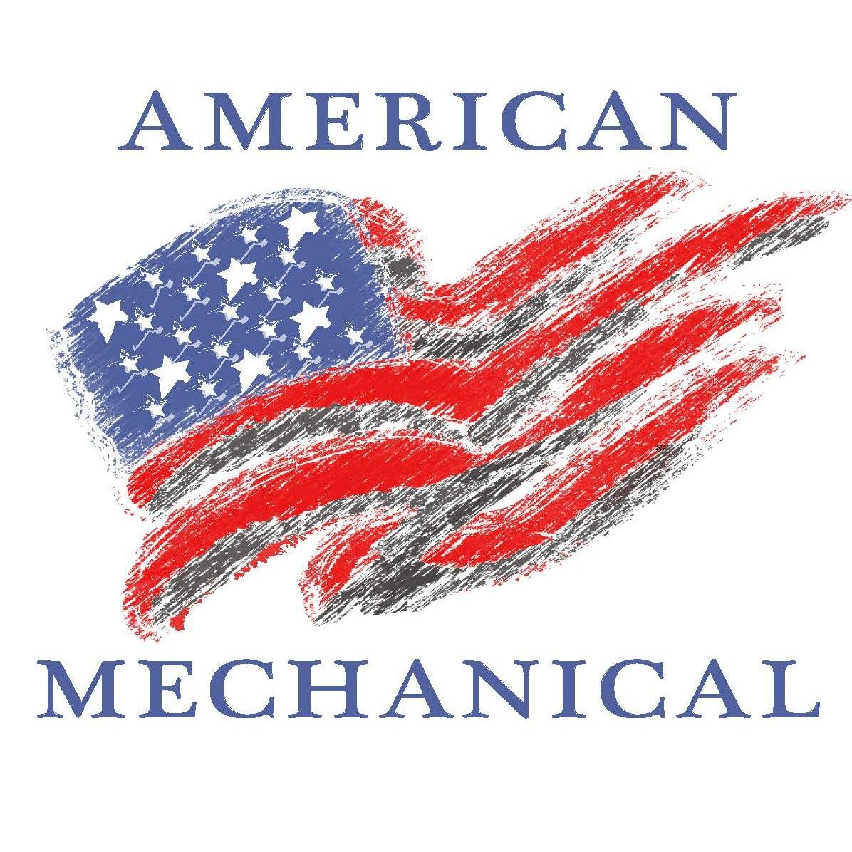 American Mechanical