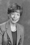 Edward Jones - Financial Advisor: Carol H Bates image 0