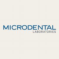 MicroDental Laboratories image 0