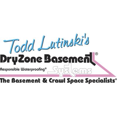 DryZone Basement Systems