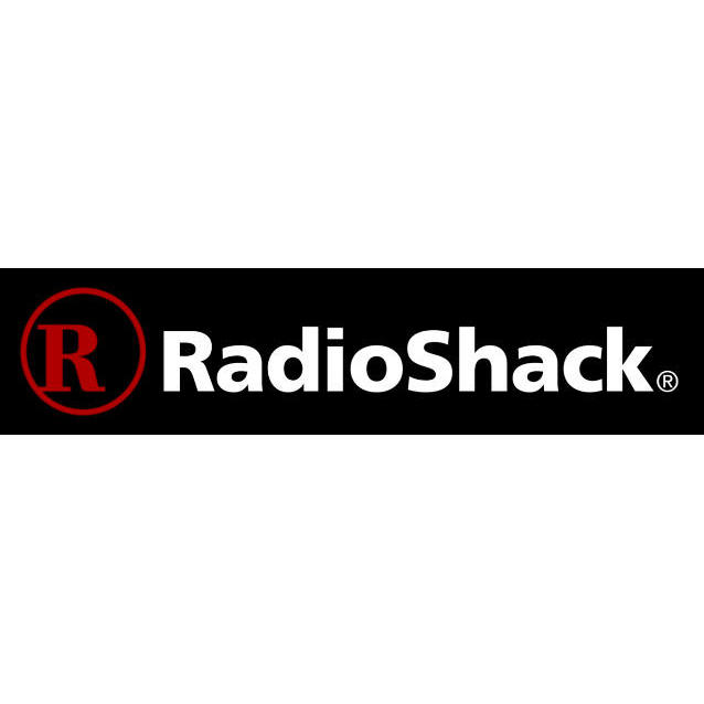 RadioShack of Bozeman image 5