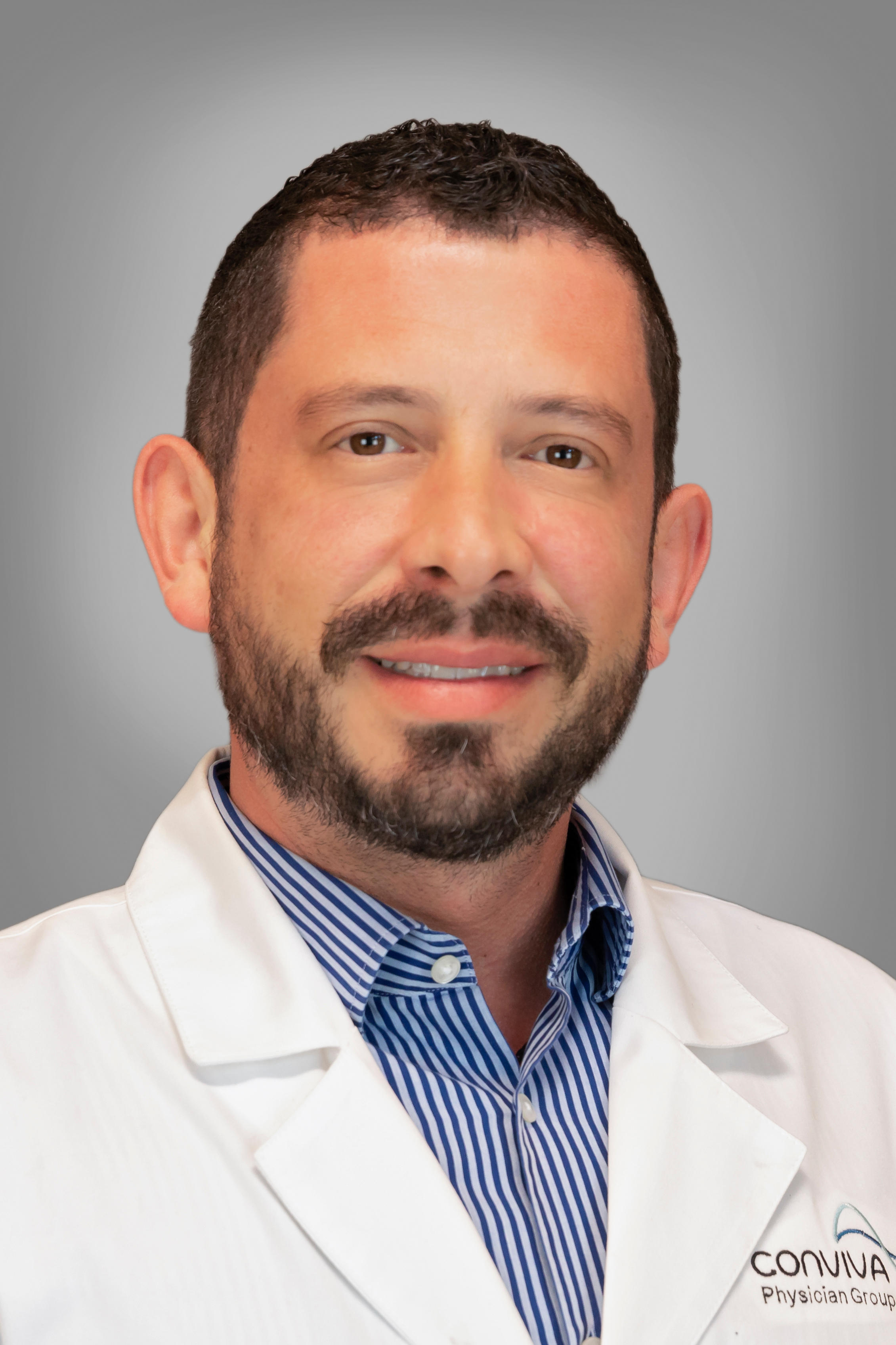 Jose Andres Restrepo, MD image 0