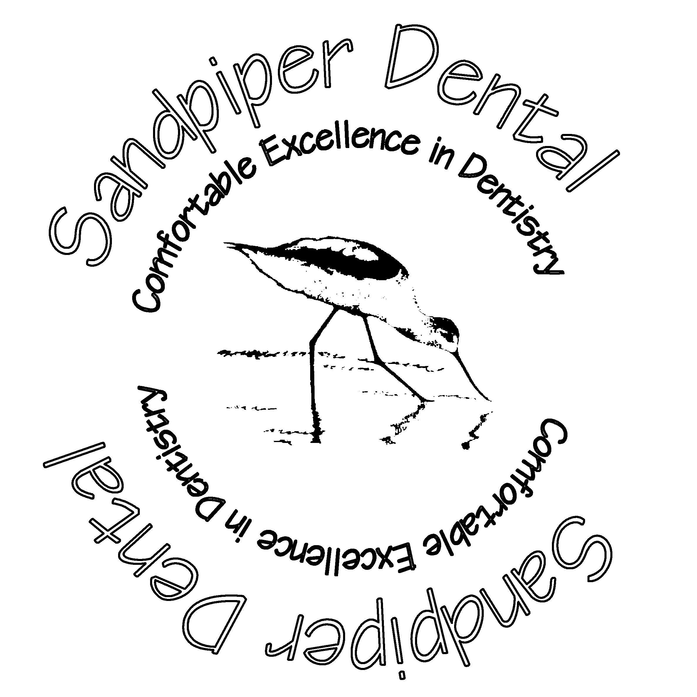 Sandpiper Dental