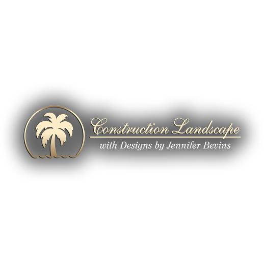 Construction Landscape, LLC