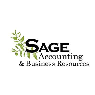 Sage Accounting & Business Resources
