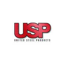 United Steel Products