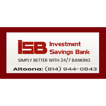 Investment Savings Bank