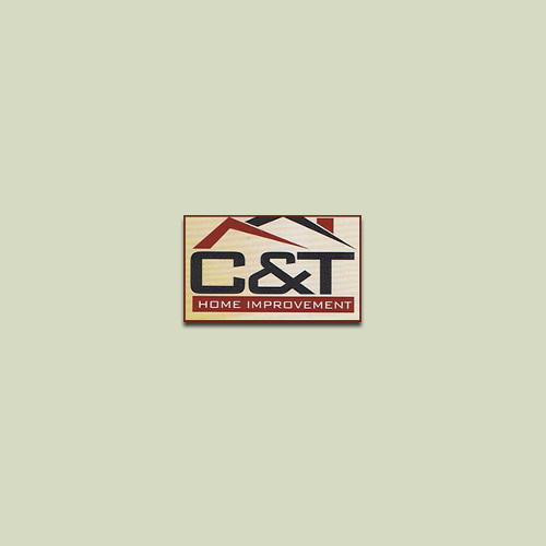C&T Home Improvement