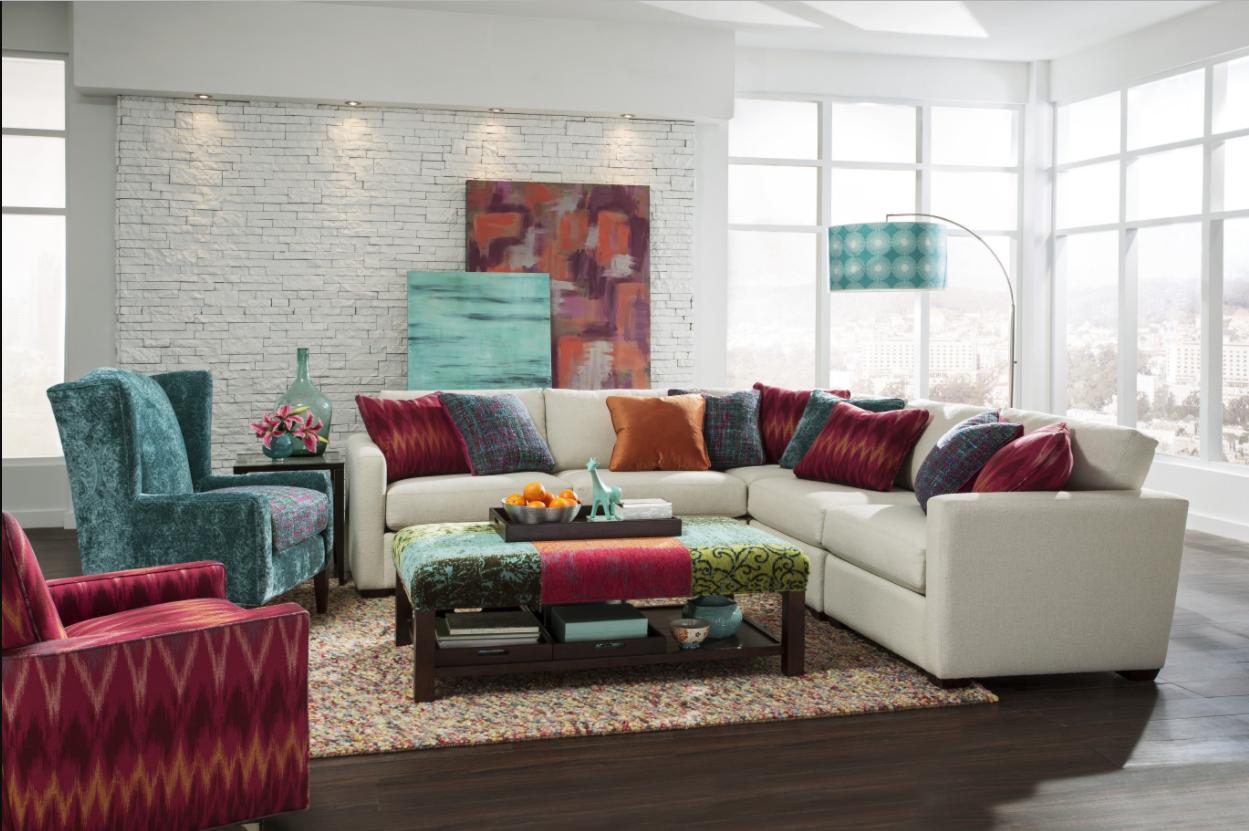 J&L Furniture Design image 0