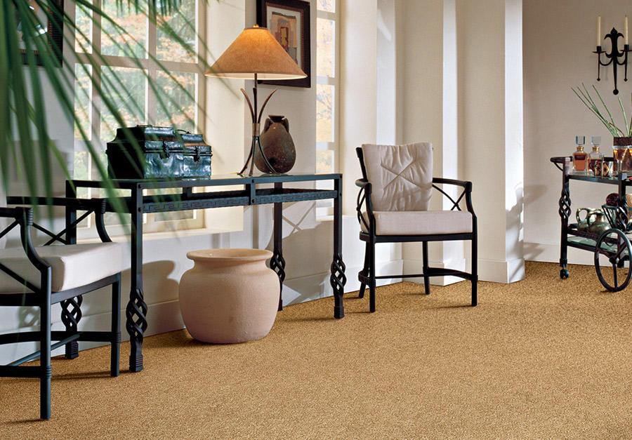 Flooring Innovations image 2