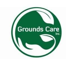 Grounds Care LLC