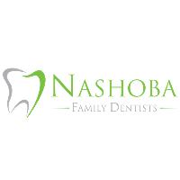 Nashoba Family Dentists