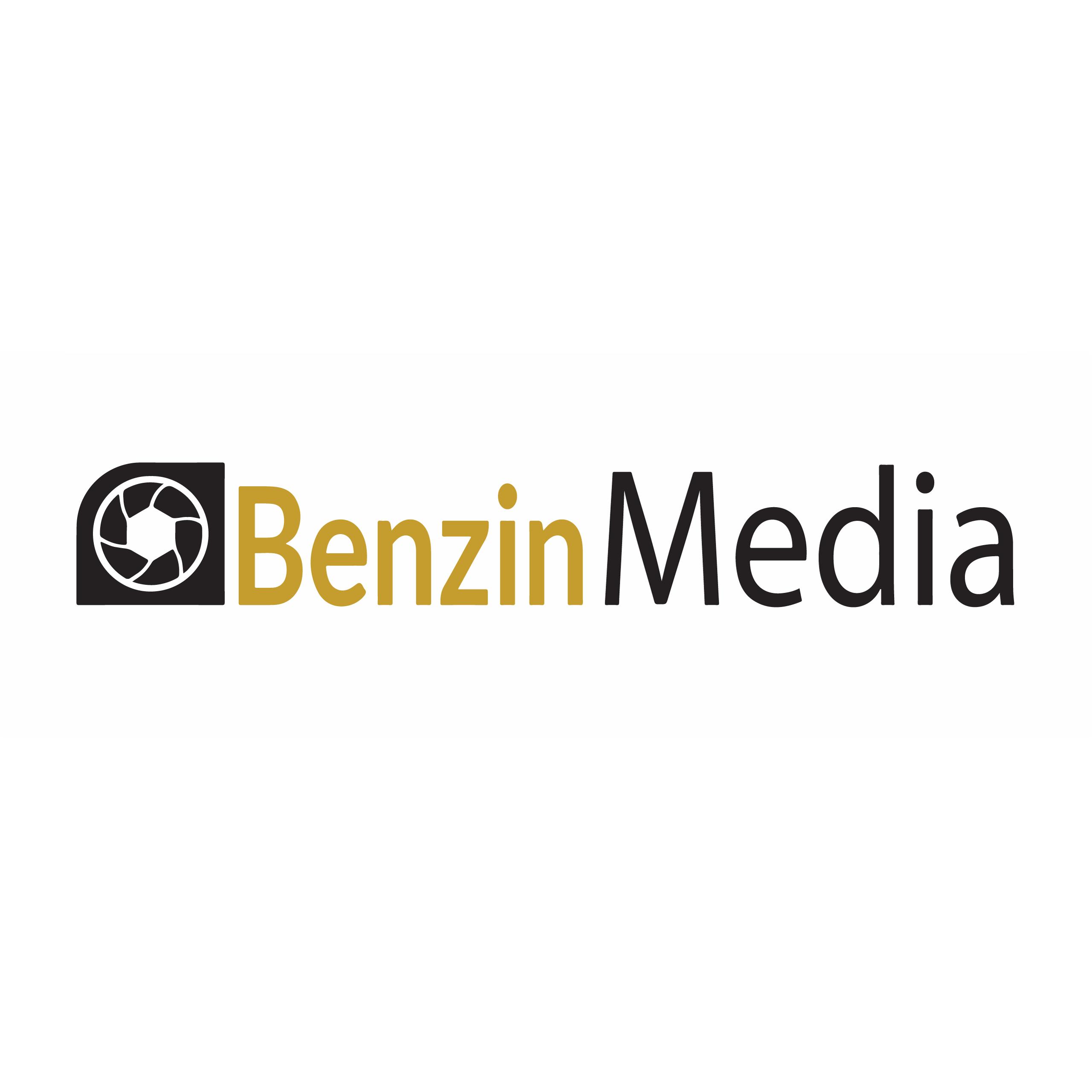BenzinMedia