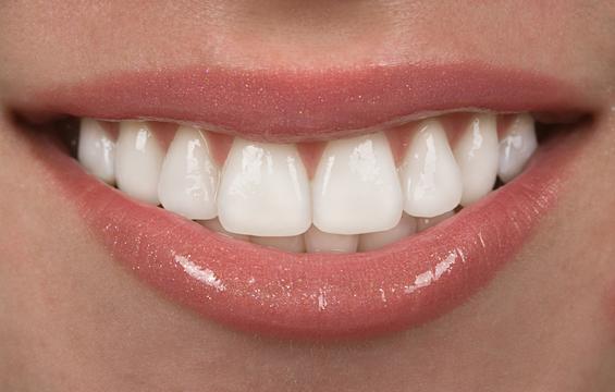 Hawaii Pacific Dental Group, Inc. image 2