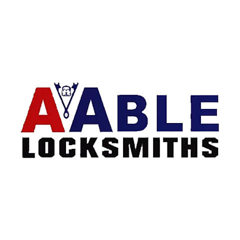 A-Able Locksmiths