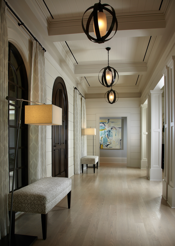 Pineapple House Interior Design In Atlanta GA 404 8975