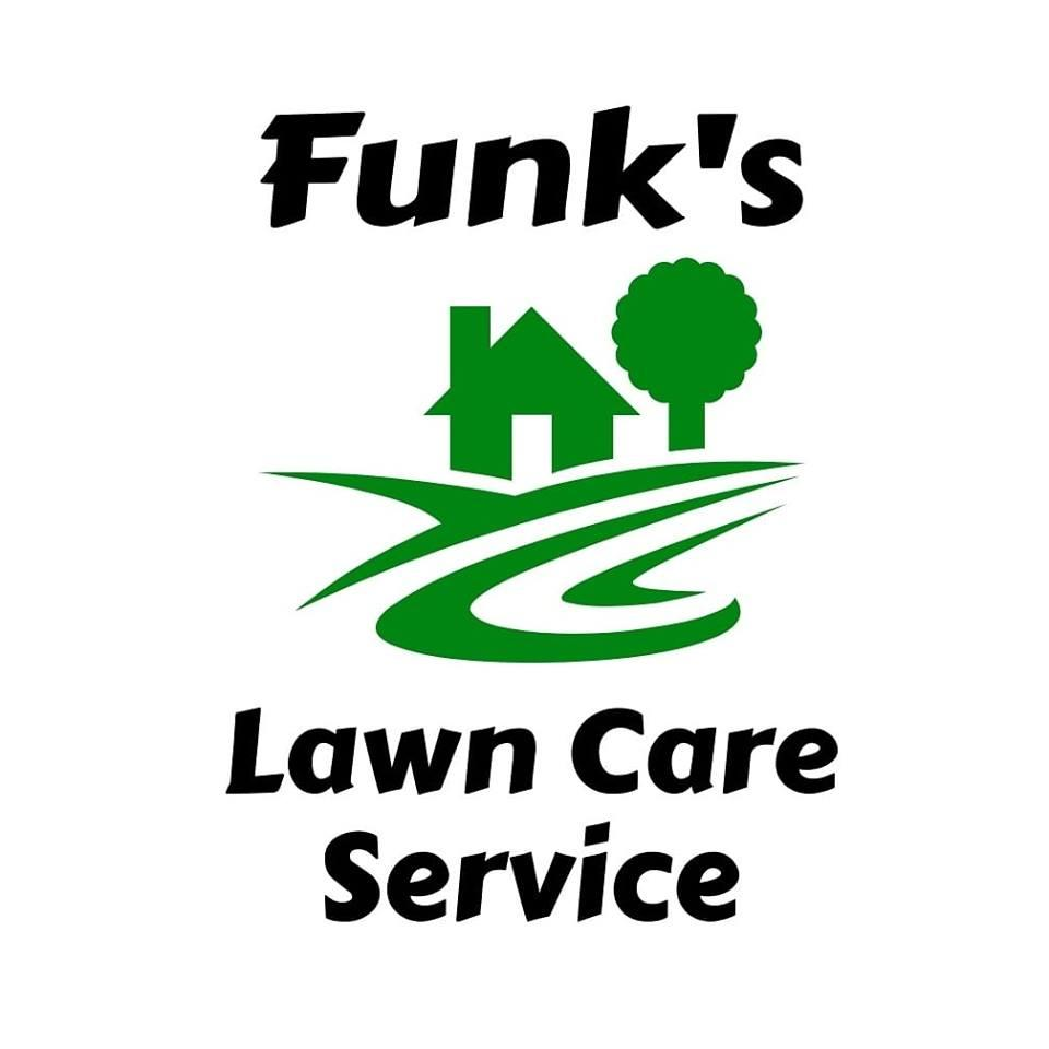Funk's Lawn Care Service and Snow Removal
