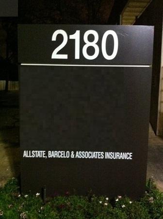 Allstate Insurance Agent: Barcelo & Associates Insurance image 1
