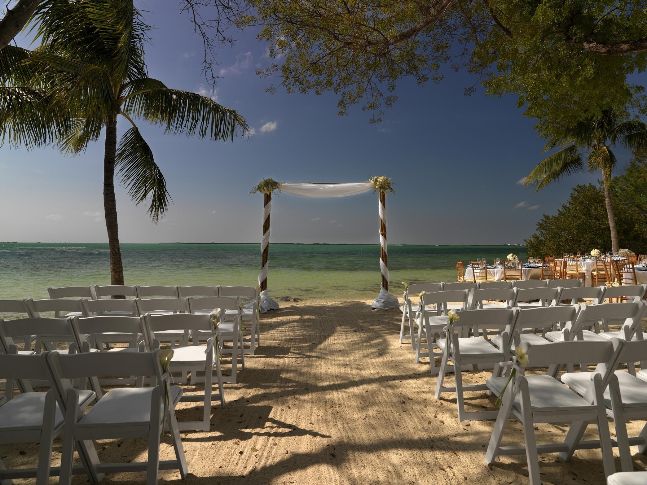 Hilton Key Largo Resort image 44