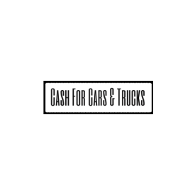 Cash for Cars And Trucks