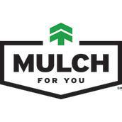 Mulch For You