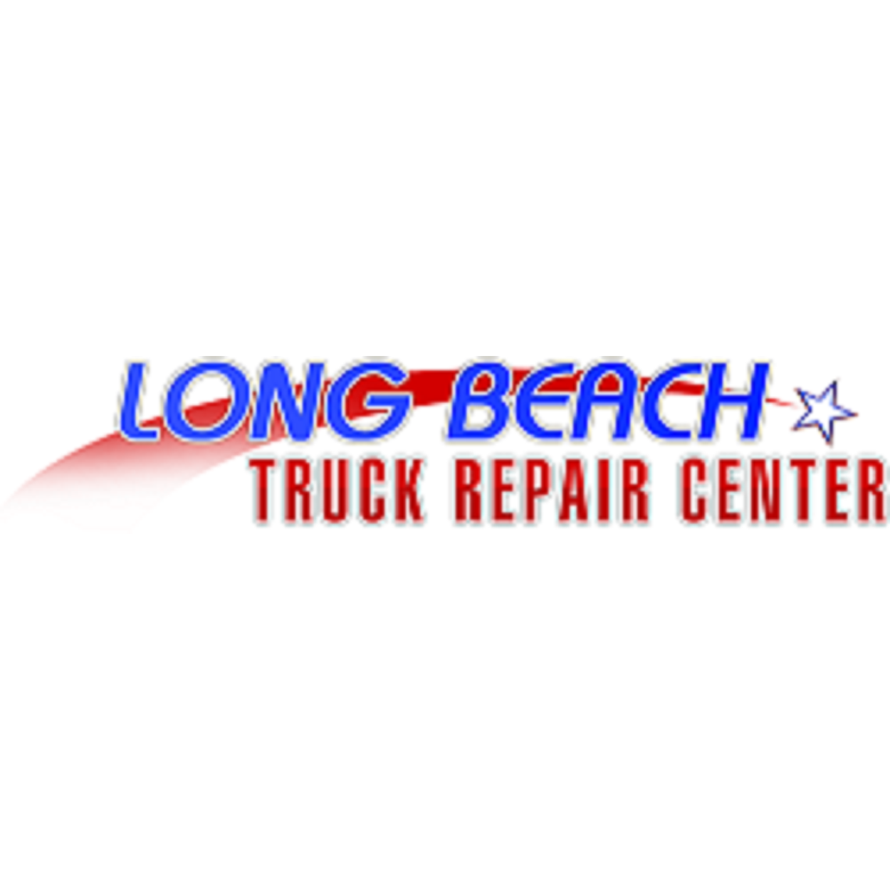 Long Beach Truck Repair Center image 1
