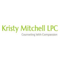Kristy Mitchell, LPC