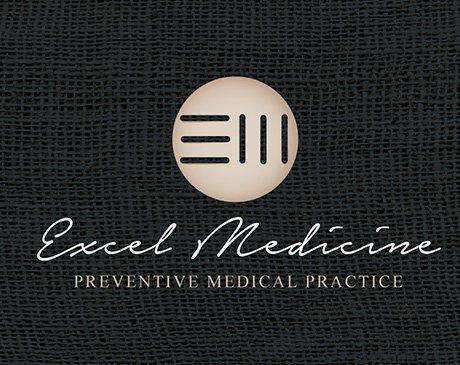 Excel Medicine: Shail Singh, MD image 0