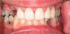 Tolman Dentistry image 4