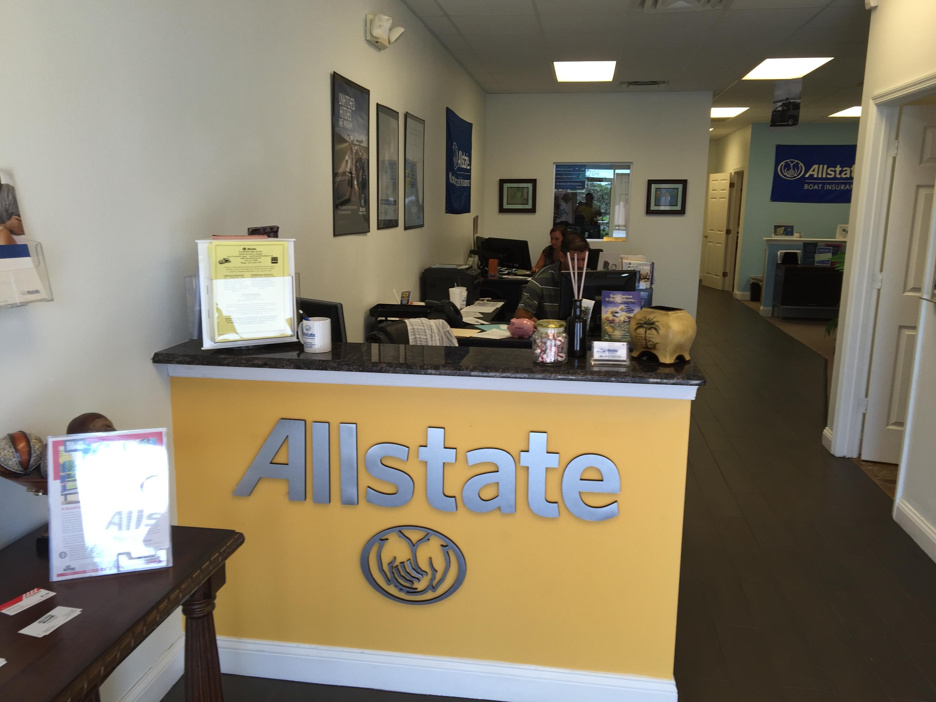 Scott Woodruff: Allstate Insurance image 5