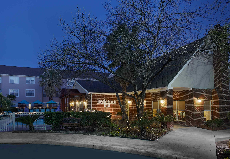 Residence Inn by Marriott San Antonio Downtown/Market Square image 21