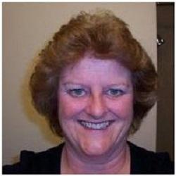 Allstate Insurance Agent: Jenny Hall image 1