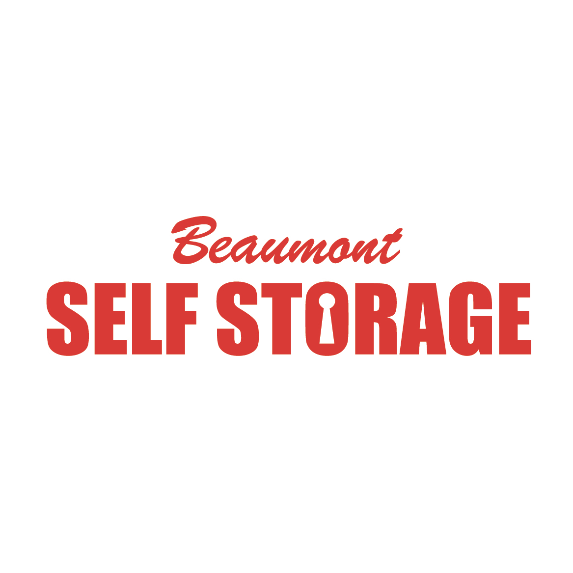 Beaumont Self Storage