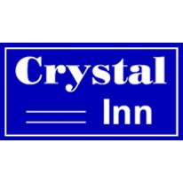 Crystal Inn Neptune