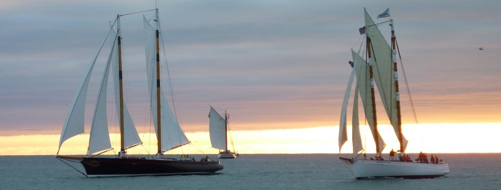 Classic Harbor Line Key West image 0
