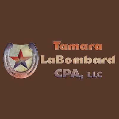 Tamara LaBombard, CPA, LLC