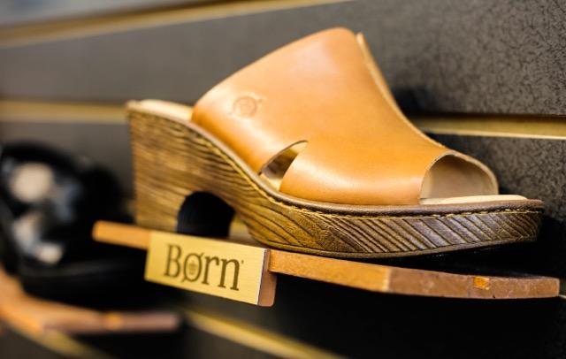 123 Shoes image 4