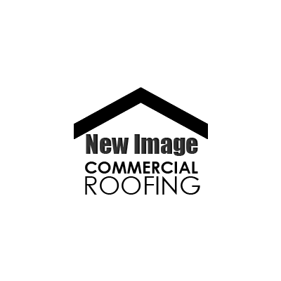 New Image Commercial Roofing
