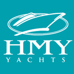 HMY West Palm Beach