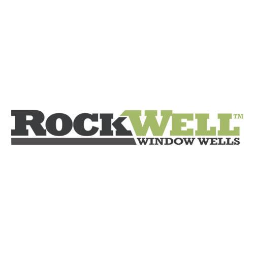 RockWell Window Wells image 5